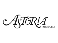 astoria_nemesis