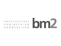 bm2_nemesis