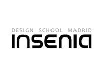 insenia_nemesis